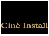 Ciné Install